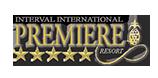 interval-international-premiere